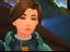 Zenith — Первая VR-MMORPG для ПК и консолей проходит альфа-тест