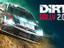 World Series по DiRT Rally 2.0 пройдет в 2020 году