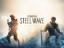 Steel Wave - Ubisoft показала новых героев Ace и Melusi