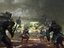 Guild Wars 2 — Игроки готовятся к митингу