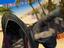 Представлен новый трейлер персонажа The King of Fighters XV, который способен мастерски управлять песком