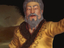 "Civilization VI - Знакомство с ноавм правителем Монголии и Китая из дополнения ""Вьетнам и Хубилай"""