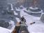 Превью мультиплеера Call of Duty: Vanguard