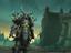 World of Warcraft: Shadowlands - В систему ковенантов больше не будут вносить изменений
