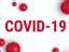 [COVID-19] Полезные темы и материалы по случаю продолжающегося карантина