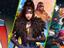 Swords of Legends Online, Crowfall и еще восемь игр пополнили каталог GFN.RU
