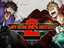 My Hero One's Justice 2 — Трейлер, игровой процесс и бокс-арт