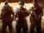 Tom Clancy's Rainbow Six: Siege — Волна банов за использование эксплойта чата на подходе