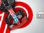 F1 2020 - Разработчики показали трассу Зандворт