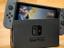 Возможно, в будущем мы увидим контроллер SNES для Nintendo Switch