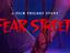 Fear Street Part 1: 1994 дебютирует на Netflix 2 июля 2021 года