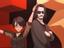 [TGS 2019] Накамура Икуми вспомнила молодость на стенде Cyberpunk 2077