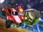 Rocket League - Игра переедет из Steam в Epic Games Store и станет бесплатной