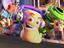Worms Rumble - Стартовало открытое бета-тестирование