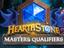 Hearthstone – Трофей развалился в руках победителя