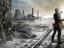 Метро: Исход - Состоялся релиз Steam-версии игры