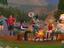 The Sims 4 - Ежемесячное число пользователей достигло 10,000,000
