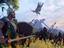 """[gamescom 2021] Total War Saga: Troy - Официальный трейлер дополнения """"Мифы"""""""