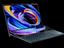 ASUS показала два новых ноутбука на процессорах Intel Tiger Lake