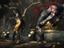 В новой экранизации Mortal Kombat покажут фаталити