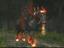 """EverQuest II - Начался тематический ивент """"Nights of the Dead"""""""