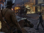 [Перевод] Red Dead Redemption 2 спустя полгода