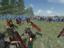 Total War: ROME REMASTERED — Ролик с отличиями ремастера от оригинала
