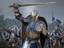 [SoG 2020] Chivalry 2 выйдет на PlayStation 5 и Xbox Series X с поддержкой кроссплея между всеми платформами