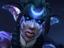 """World of Warcraft - Обновление """"Цепи Господства"""" официально вышло"""