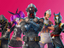 Fortnite - Игра заработала более 9 млрд долларов за два года