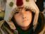 Final Fantasy VII Remake - Версия для PS5 и дополнение с милахой-куноичи Юфи