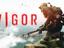 [gamescom 2019] Vigor - взгляд на выживание в постапокалипсисе от Bohemia