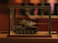 "World of Tanks - Разработчики приготовили ""Заслуженную награду"""