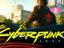 CD Projekt RED не работают над тремя проектами по Cyberpunk 2077