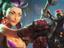Стрим: Legends of Runeterra - Продолжаем знакомство с новинкой