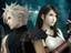 [Слухи] Студия Team Ninja занимается разработкой новой Final Fantasy для PS5