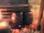 Руководство: Valheim - Как создать бродильную бочку