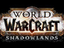 World of Warcraft - Подробности о грядущем дополнении Shadowlands