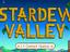 Stardew Valley - Большое обновление уже в игре!