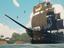 Sea of Thieves - К выходу готовится очередной контентный патч