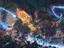 Pathfinder: Wrath of Righteous - Разработчик анонсировал дату старта второй беты