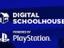 Nintendo – Применение игр для обучения детей в школах