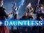 Dauntless – Новые загружаемые пресеты