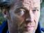 Роль Брюса Уэйна в «Титанах» досталась Джораху Мормонту из «Игры престолов»