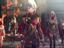 [TGA 2020] Scarlet Nexus - Примерная дата релиза и новый трейлер