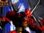 [Шрайер] Vicarious Visions, ставшая частью Blizzard, занимается ремейком Diablo II