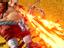 [EVO 2019] Samurai Shodown — Обзор героев сезонного пропуска
