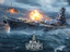 World of Warships и World of Tanks - Разработчики дарят 14 дней премиум-аккаунта