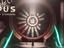 Доступна демоверсия игры-головоломки OPUS: Echo of Starsong