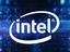 [Утечка] Intel Core i5-11500 - Тесты в Geekbench